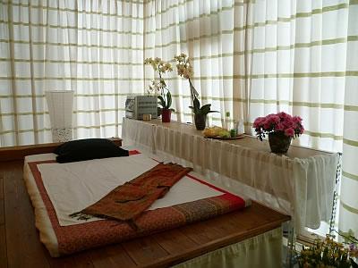 sex date site gratis erotische thai massage rotterdam