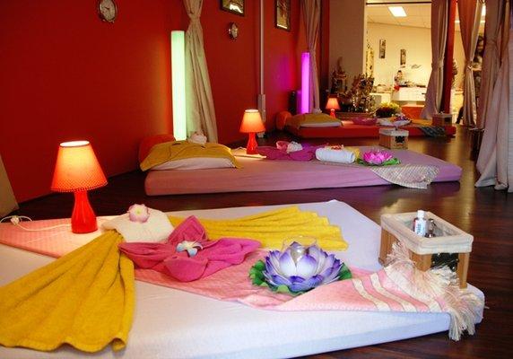 escort massage stockholm relax uppsala
