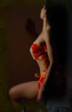 massage hookers erotische massage zeist