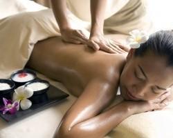 sukanya massage porrfilmer