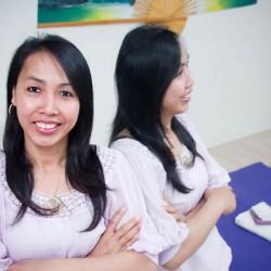 thaise erotische massage den haag mooie dames