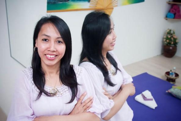 ero thai massage sensuele massage haarlem