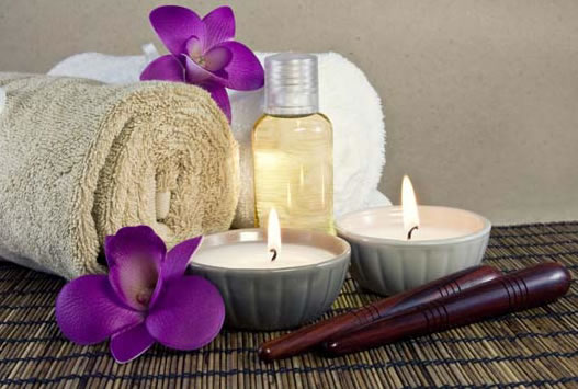 sabai sabai thai massage eb massage
