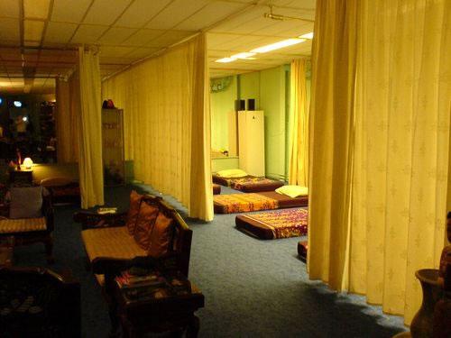 massage amsterdam erotisch sex in castricum
