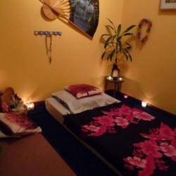 erotische massage hoogeveen erotische massage boxmeer