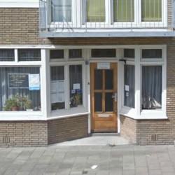 erotische thaise massage amsterdam thuisontvangst noord holland