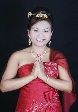 phun thai helsingborg videos x