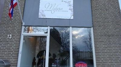 thaise massage heerhugowaard nuru massage zuid holland