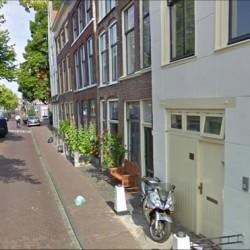 Thai Massagesalon Leiden