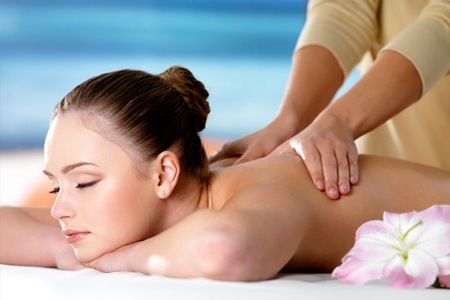 thai massage se manikyr sundsvall
