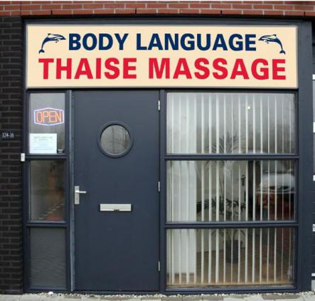 sensuele massage haarlem porno site nederland