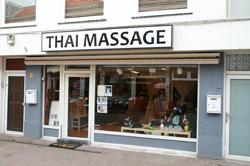 dd thai thai lanna massage
