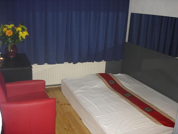 body to body massage belgie erotische massage zuid holland