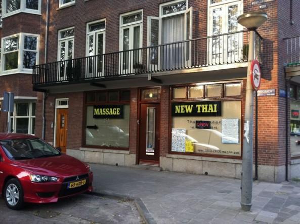 sex in vlaardingen massage erotic amsterdam