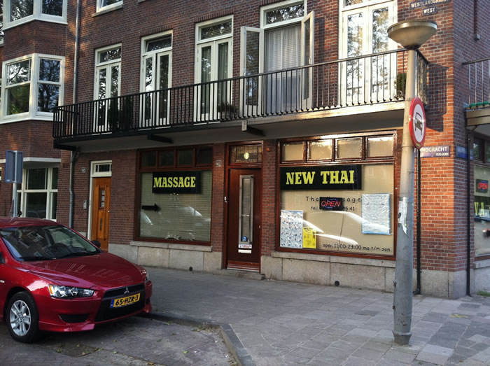 massage amsterdam sex gay sex date