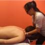 Le Oriental Wellness Center - Image 4
