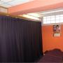 Le Oriental Wellness Center - Image 1