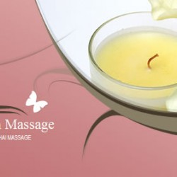 Thai Massage Zeeland