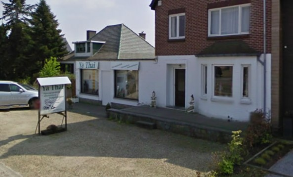 Prostaat massage rotterdam sex limburg