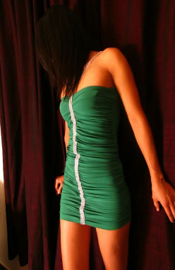 sex in haarlem body to body massage belgie