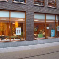 thaise massage Den Haag