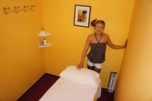 videos poorno gratis erotische massage zutphen
