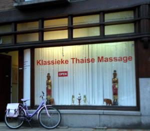 gratis massagesalon kleine tieten in Woerden