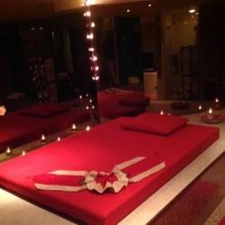 thaise massage body to body dames die thuis ontvangen