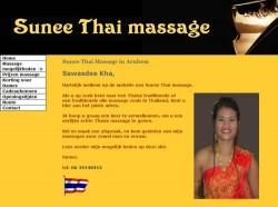 ads jundara thai massage