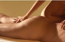 massage antwerpen erotisch 2dehands massage