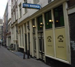 porno nl erotic massage in amsterdam