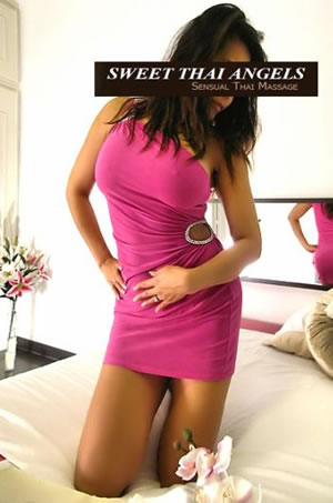 massage sex body erotische massage woerden