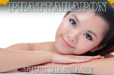 happy ending thaimassage free sexs