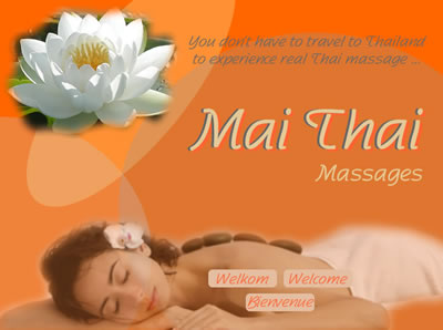anal leksaker massage sundbyberg