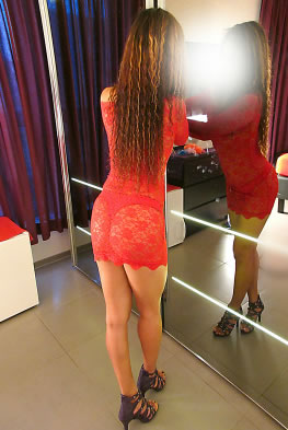 sex massage body prive ontvangst haarlem