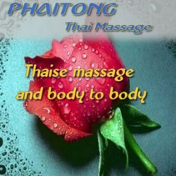 Phaitong Thai Massage
