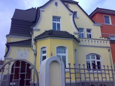 Massage In Oberhausen : bee thai massage ~ Watch28wear.com Haus und Dekorationen