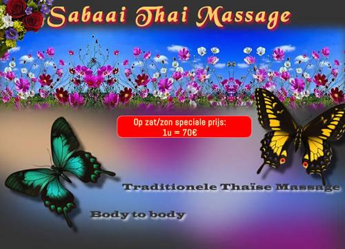 thaimassage hornsgatan tuk tuk massage