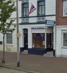 Massage Kerkrade