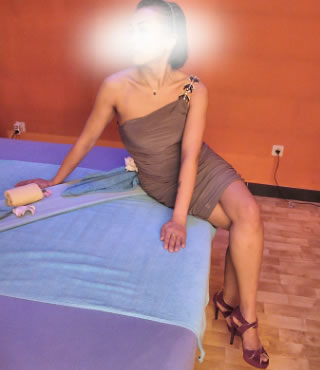 body to body massagr ero massage nijmegen
