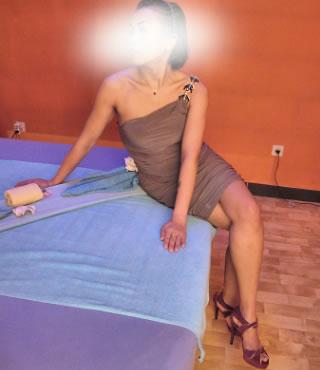 thai massage lingam sex massage rotterdam