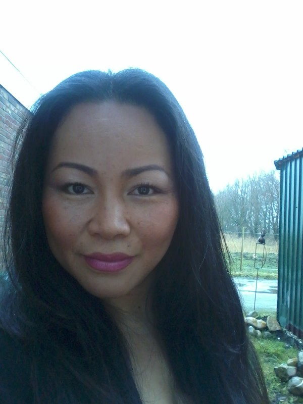 thai erotische massage priveontvangst breda