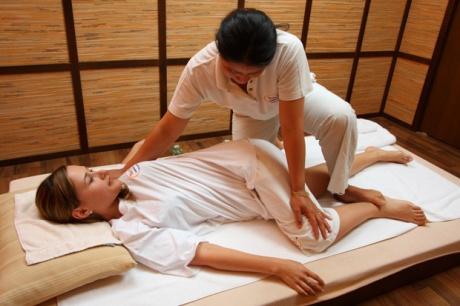 massage rijksstraatweg haarlem thaise massage veldhoven