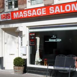 erotische thaise massage amsterdam erotische massage tantra