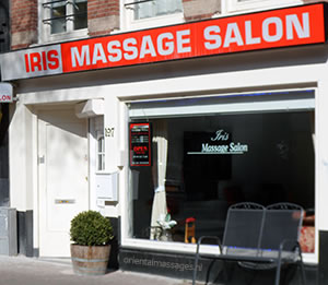 webcamsex nederland thaise massage veldhoven