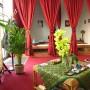 Bua Khao Thai Massage Eschweiler - Interieur1