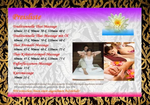 erotische massage wijchen eascort service