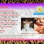 Bua Khao Thai Massage Eschweiler - Prijzen
