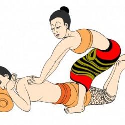 erotische massage apeldoorn 123filmpjes