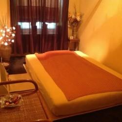 erotische thaise massage arnhem erotische massage tips